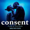 Consent, Harold Pinter Theatre, London