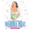 Mamma Mia, Ed Mirvish Theatre, Toronto