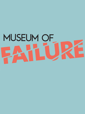 Museum of Failure, Museum of Failure, Los Angeles