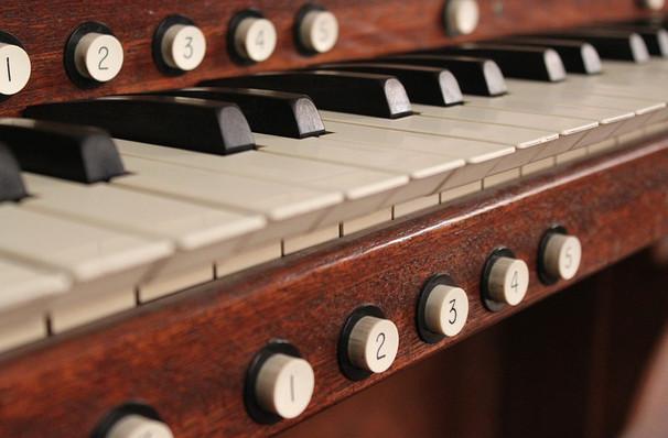 Seattle Symphony Saint Saens Symphony No 3 Organ, Benaroya Hall, Seattle