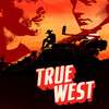 True West, American Airlines Theater, New York