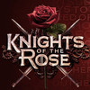 Knights of the Rose, Arts Theatre, London