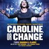Caroline or Change, Playhouse Theatre, London
