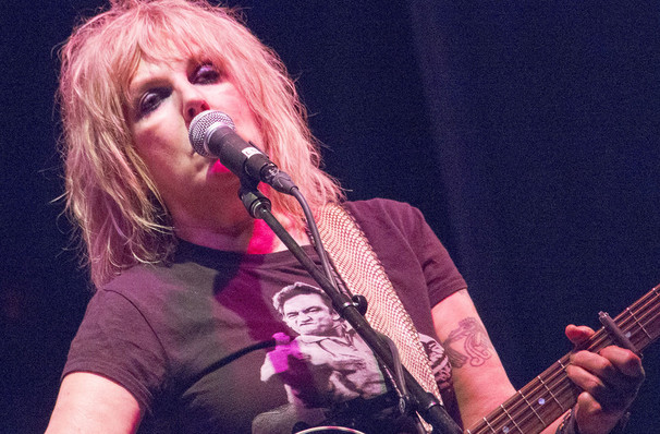 Lucinda Williams with Steve Earle and Dwight Yoakam, White Oak Music Hall, Houston