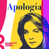 Apologia, Laura Pels Theater, New York