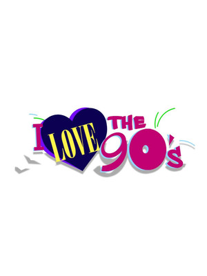 I Love the 90s Show, Celebrity Theatre, Phoenix