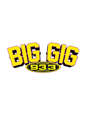 93.3 Big Gig at Fiddlers Green Amphitheatre