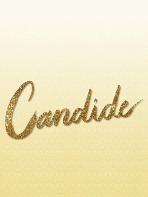 Candide at Isaac Stern Auditorium