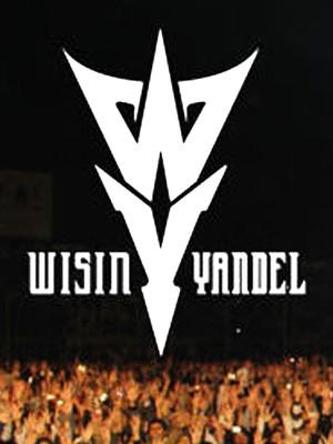 Wisin y Yandel Poster