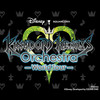 Kingdom Hearts Orchestra, Auditorium Theatre, Chicago