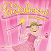 Pinkalicious The Musical, Lyceum Space, San Diego