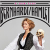 Bernhardt Hamlet, American Airlines Theater, New York