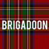 Brigadoon, Benedum Center, Pittsburgh