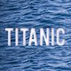 Titanic, Benedum Center, Pittsburgh