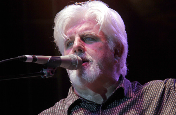 Michael McDonald Kenny Loggins and Christopher Cross, Hollywood Bowl, Los Angeles