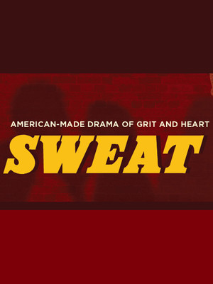 Sweat at A.C.T Geary Theatre