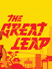The Great Leap, ACT Geary Theatre, San Francisco
