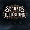 Secrets Illusions, Balboa Theater, San Diego