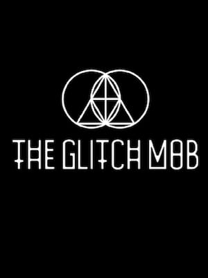 The Glitch Mob Poster