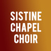 Sistine Chapel Choir, Detroit Opera House, Detroit
