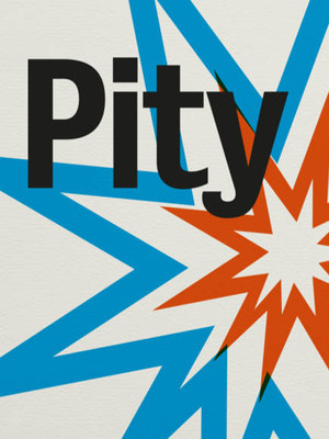 Pity Poster