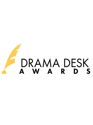 Drama Desk Awards, Town Hall Theater, New York