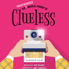The Unauthorized Musical Parody of Clueless, Rockwell Table and Stage, Los Angeles