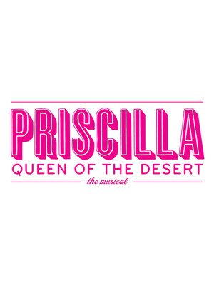 Priscilla Queen of the Desert, Amaturo Theater, Fort Lauderdale