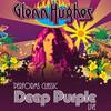 Classic Deep Purple Live, Token Lounge, Detroit