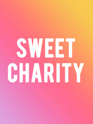 Sweet Charity, Freud Playhouse, Los Angeles