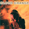 Blood Orange, Granada Theater, Dallas