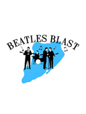 Beatles Blast at St. George Theatre