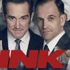 INK, Samuel J Friedman Theatre, New York