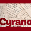 Cyrano, Terris Theatre, Hartford