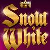 Snow White, London Palladium, London