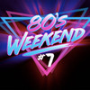 80s Weekend, Microsoft Theater, Los Angeles