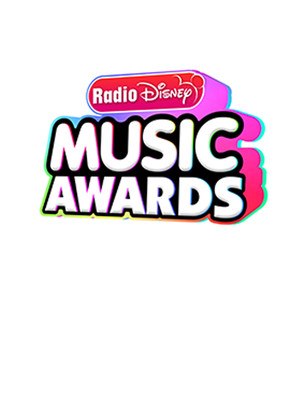 Radio Disney Music Awards 2018 Poster