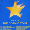Bazzi, Bluebird Theater, Denver