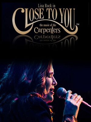 Close To You at Carnegie Library Music Hall Of Homestead