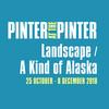 Pinter at the Pinter Landscape A Kind of Alaska, Harold Pinter Theatre, London