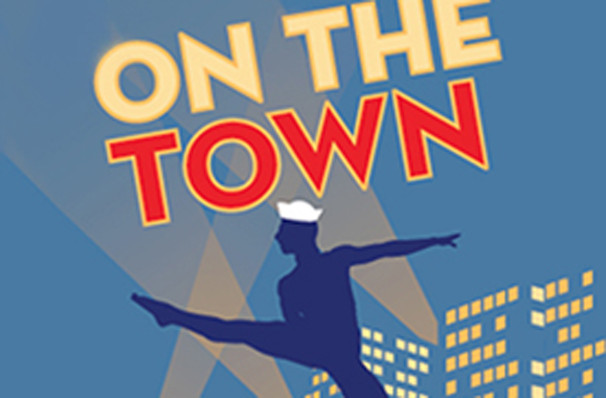 Boston Symphony Orchestra On the Town, Tanglewood Music Center, Boston
