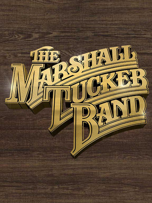 Marshall Tucker Band Poster