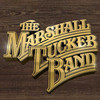 Marshall Tucker Band, Arcada Theater, Aurora