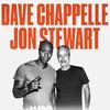 Dave Chappelle and Jon Stewart, Abraham Chavez Theatre, El Paso