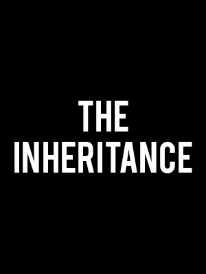 The Inheritance at Noel Coward Theatre