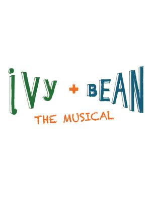 Ivy and Bean The Musical, Walnut Street Theatre, Philadelphia