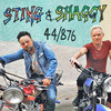 Sting with Shaggy, The Rooftop at Pier 17, New York