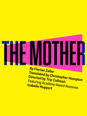The Mother at Linda Gross Theater