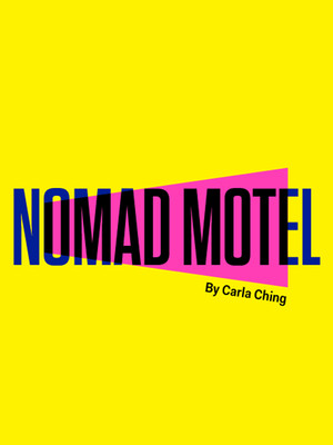 Nomad Motel at Atlantic Stage 2 Theater