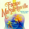 Escape To Margaritaville, Dreyfoos Concert Hall, West Palm Beach